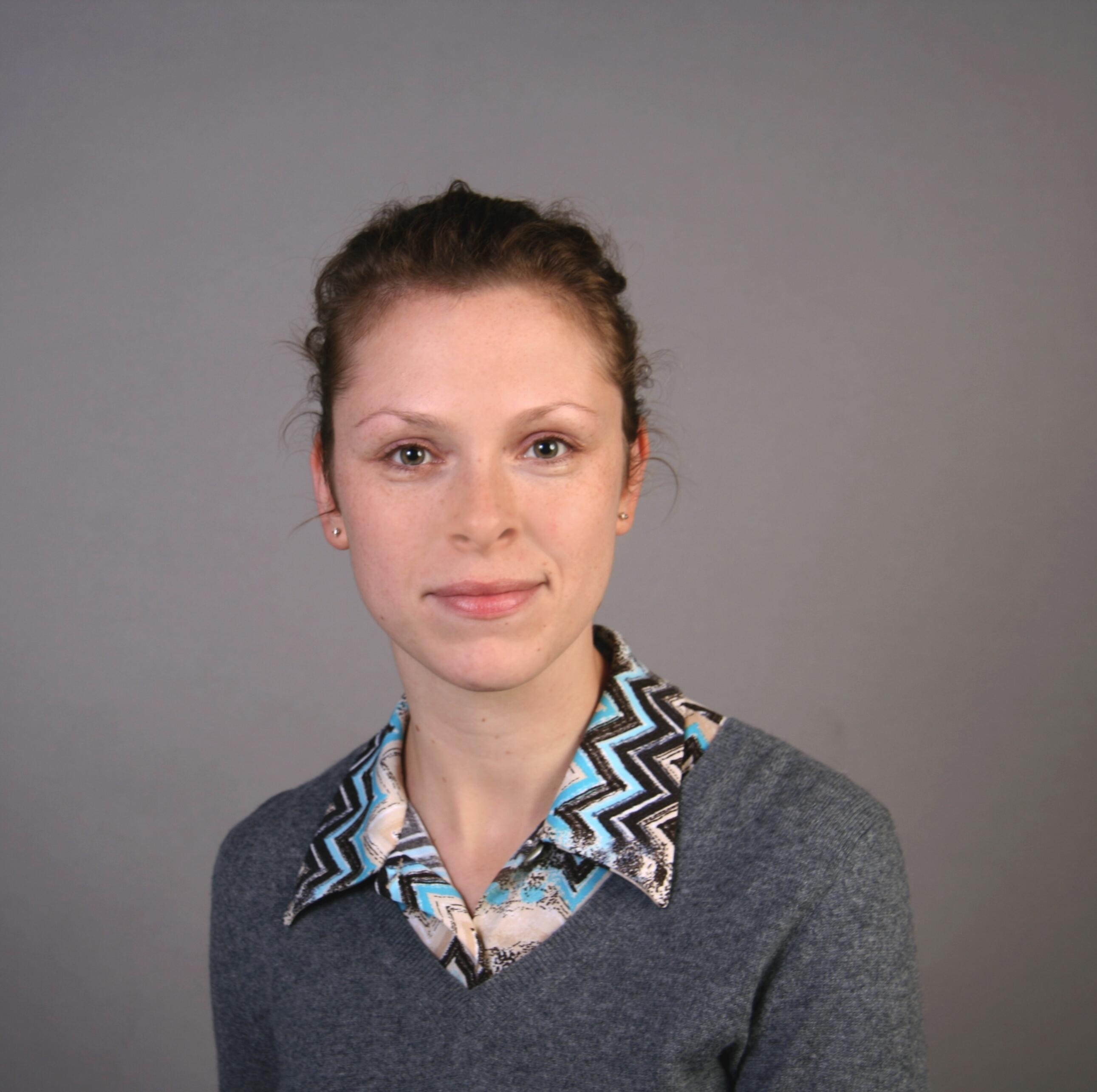 Фирсова Татьяна Викторовна