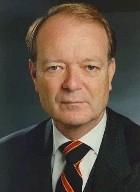 Ernst Studnitz