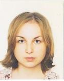 Anastassija-Bojartschenko.jpeg - 16 kb