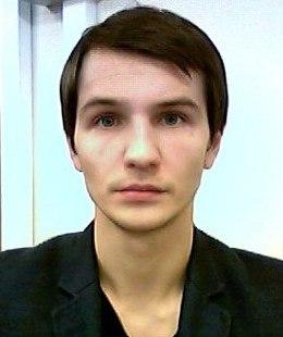 Anatoli-Bojaschow.jpg - 15.99 kb