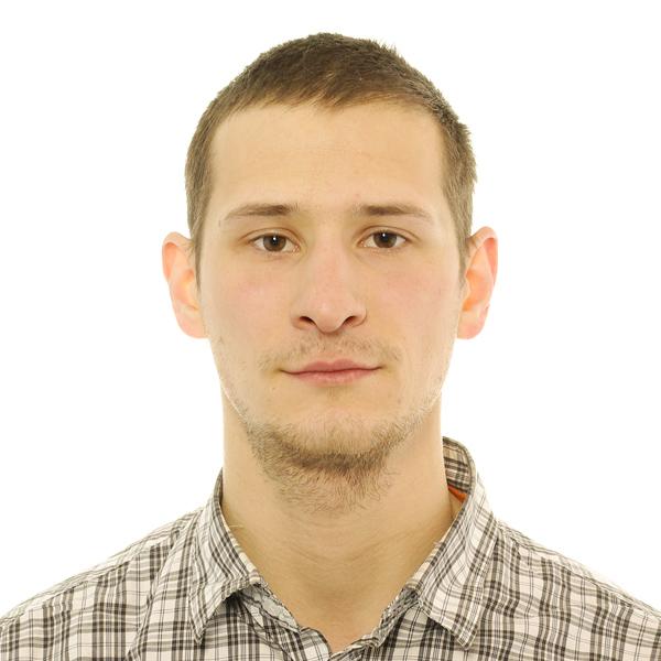 Iwan-Ryzhow.jpg - 144.89 kb