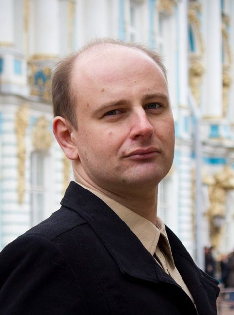 Nikolaj-Wlasow.jpg - 60.7 kb